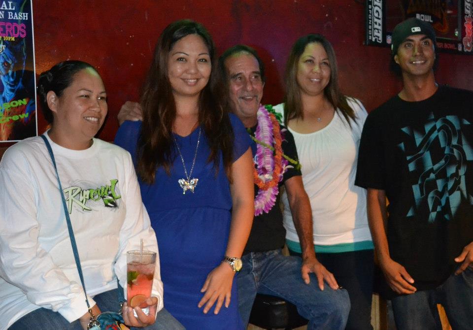 2012-1103 Happy Retirement Slinko