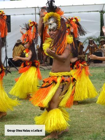 2013-0805 Heiva Kauai International Tahitian Dance Competition A