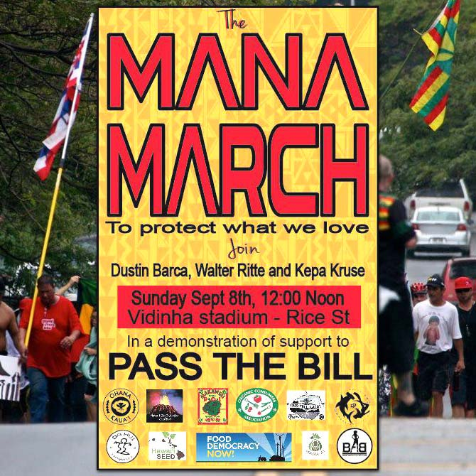 2013-0908 Mana March A