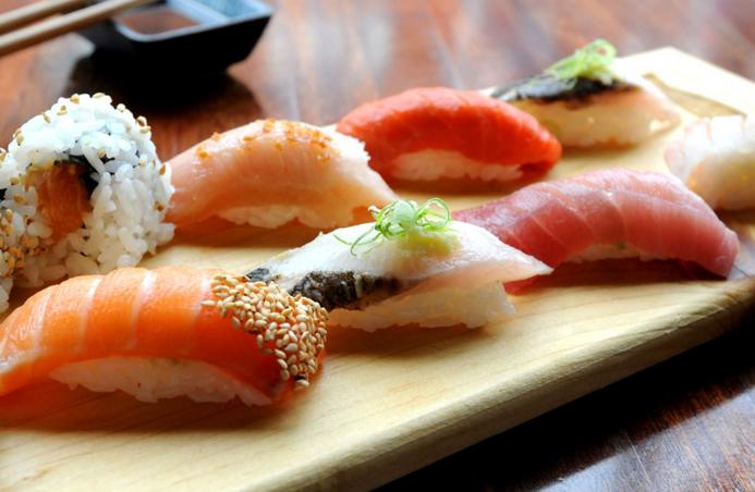 omi-sushi-2